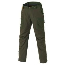 Spodnie myśliwskie Pre Xtreme