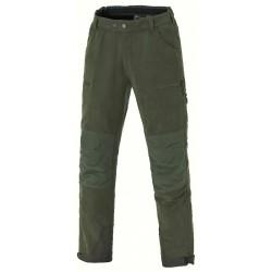 Spodnie myśliwskie Foxer zielone