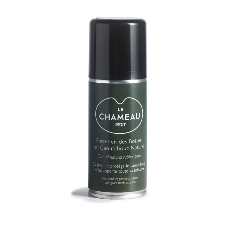 Spray do kaloszy Le chameau