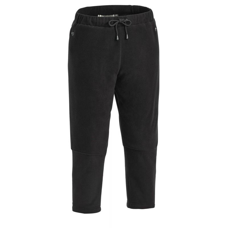 Spodnie Pinewood -Heating