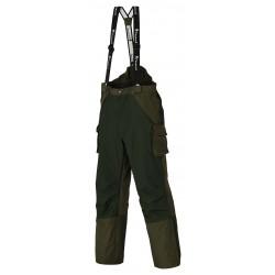 Spodnie wędkarskie Pinewood - Ancona
