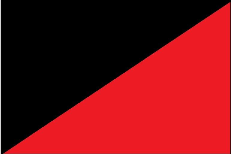 Czerwono-czarny