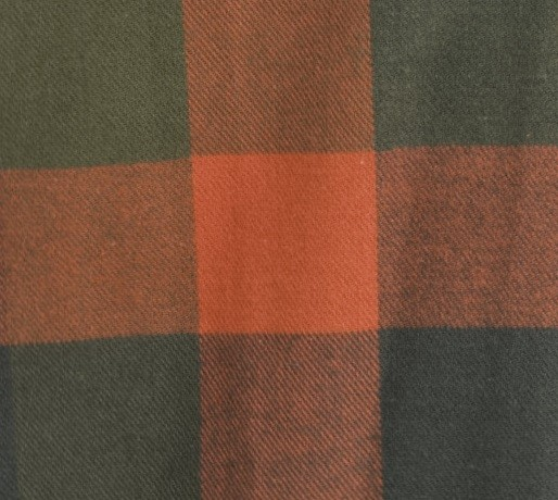 terakota-zielony