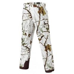 Spodnie myśliwskie Bear kamuflaż