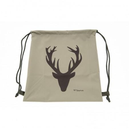 Worek Taurus Deer TA-054