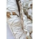 Spodnie Abisko Winter