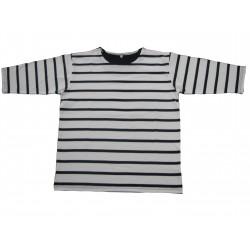 Koszulka żeglarska w paski - Sailor