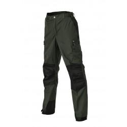 Spodnie dziecięce Lappland Extreme