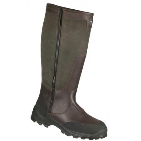 Buty myśliwskie Skadi Boot