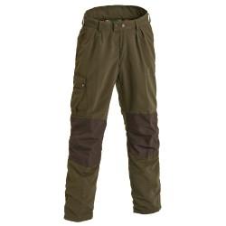 Spodnie myśliwskie Pinewood - Wapiti/Limpopo