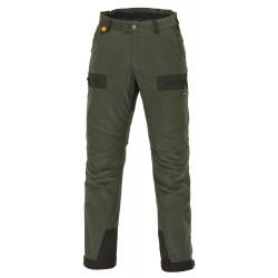 Spodnie myśliwskie Pinewood - Retriever