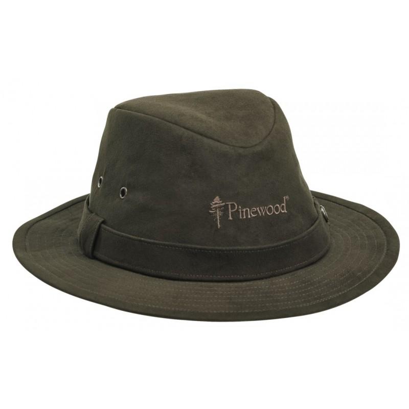 e3d2669f4 Kapelusz myśliwski Pinewood