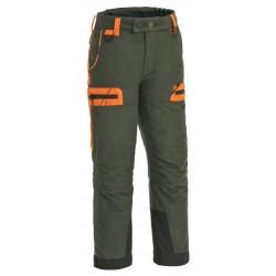 Spodnie myśliwskie dla dzieci Pinewood - Retriever