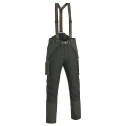 Spodnie Pinewood - Wildmark Active