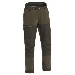 Spodnie myśliwskie Pinewood - Wolf Lite