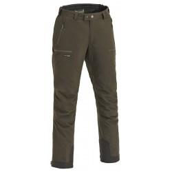 Spodnie myśliwskie Pinewood - Grouse Lite