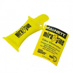 Eliminator zapachów Mirazyme