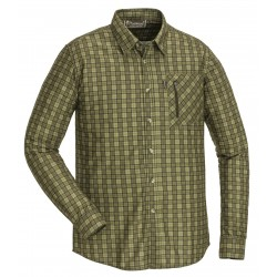 Koszula Pinewood - Granada Stretch