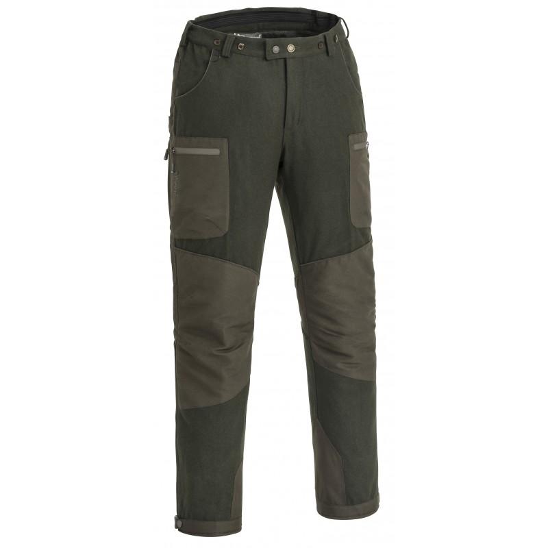 Spodnie Pinewood - Edmonton