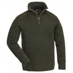 Sweter dziecięcy Pinewood - Hurricane