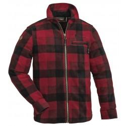 Koszula Dziecięca Pinewood - Canada