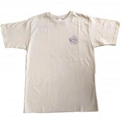 Koszulka żeglarska męska - Dar Pomorza
