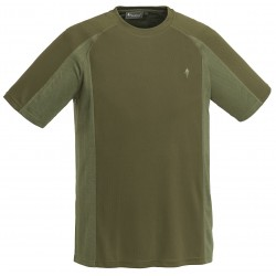 T-SHIRT PINEWOOD® - FUNCTION 5578