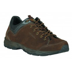 Buty Cofra Move River Brown 15420