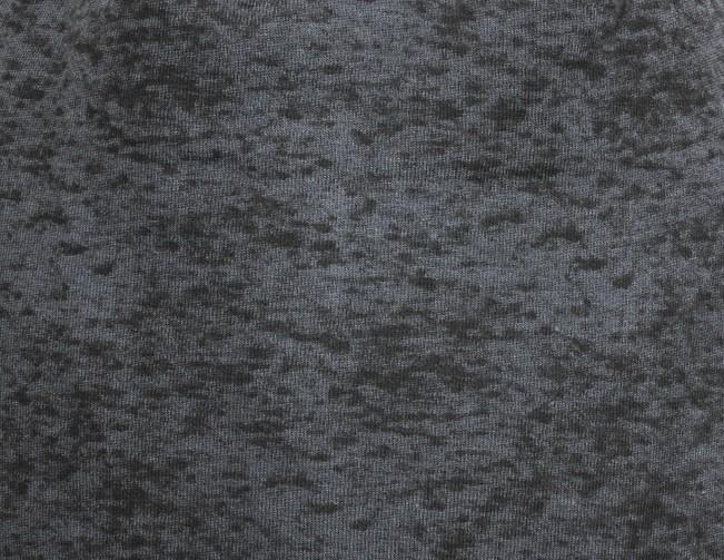 Szary-melanż