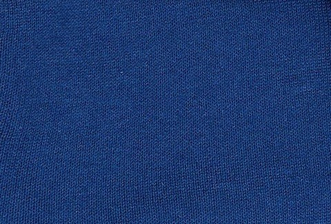 BLUE MARINE 0047