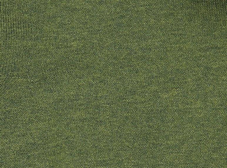 VIERZON GREEN 0050