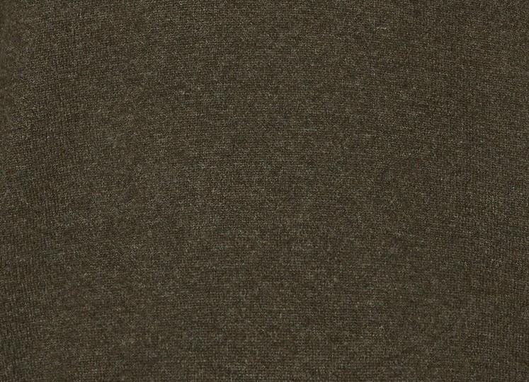 SAGE GREEN (0027)