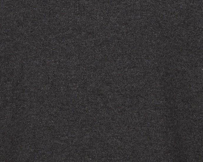 CHARCOAL GREY (0025)