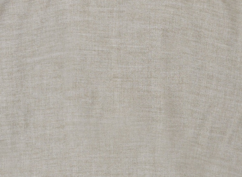 CHAMEAU GREEN (0053) shirt