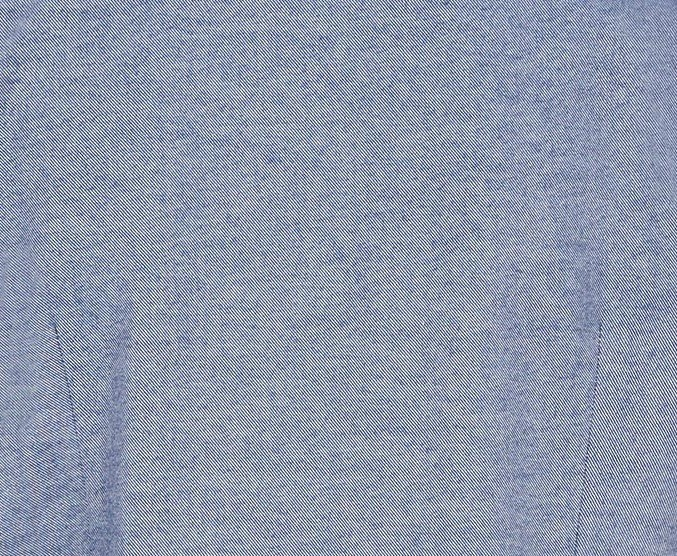 NAVY (0051) shirt dam.