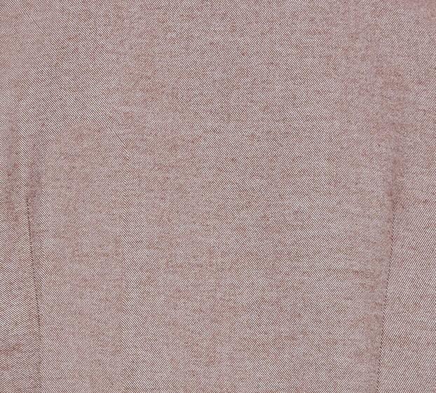 BURGUNDY (0033) shirt dam.