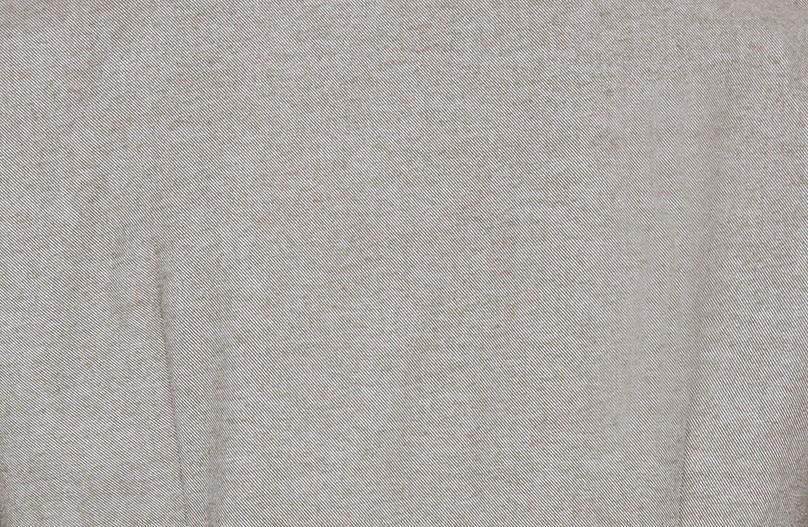 CHAMEAU GREEN (0053)-5031